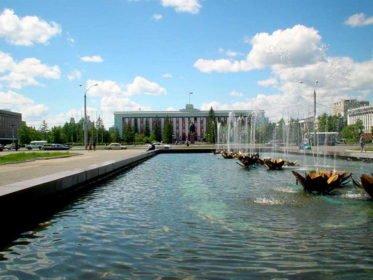 Список воинских частей Барнаула и Алтайского края