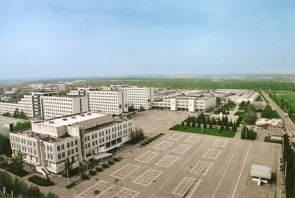 семеновский полк в ч 75384 официальный сайт фото