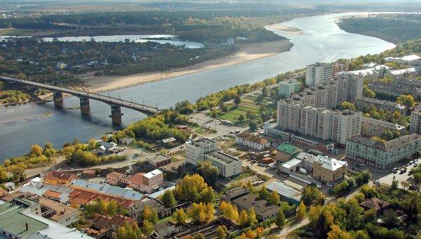 Список воинских частей Кирова и Кировской области