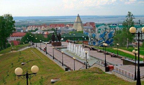 Список воинских частей Ханты-Мансийска и Ханты-Мансийского АО-Югры