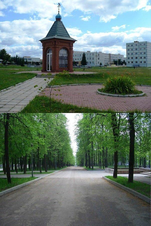 intim-uslugi-filevskiy-park