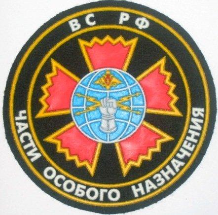 137th separate naval intelligence points spetsnaz russian black sea fleet of the russian navy