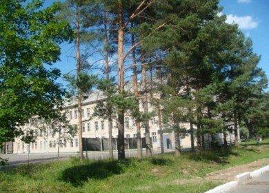 ВЧ 17646. Миниатюра РТП