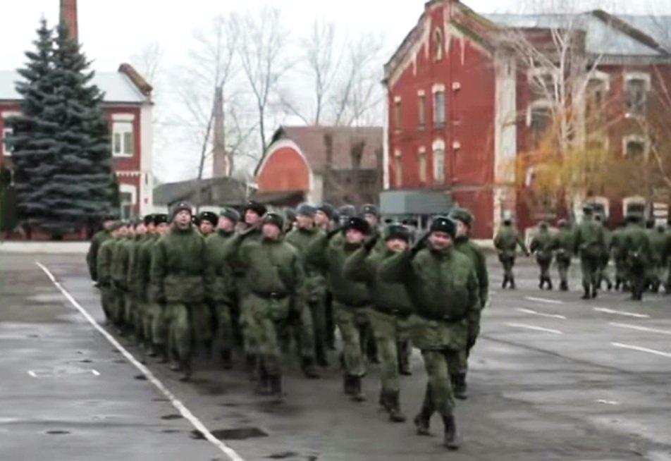 15-я отдельная бригада радиоэлектронной борьбы (в/ч 71615)