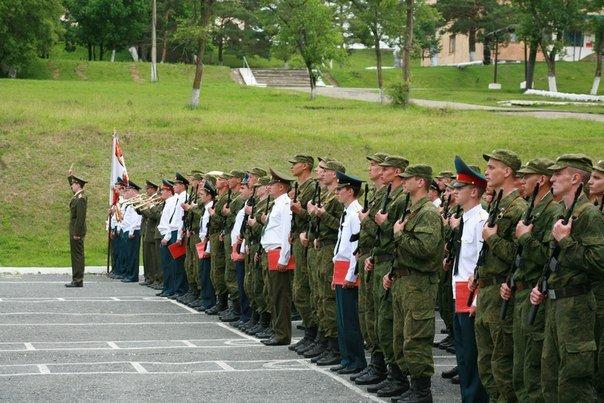 ВЧ 16871. 60-я отдельная мотострелковая бригада