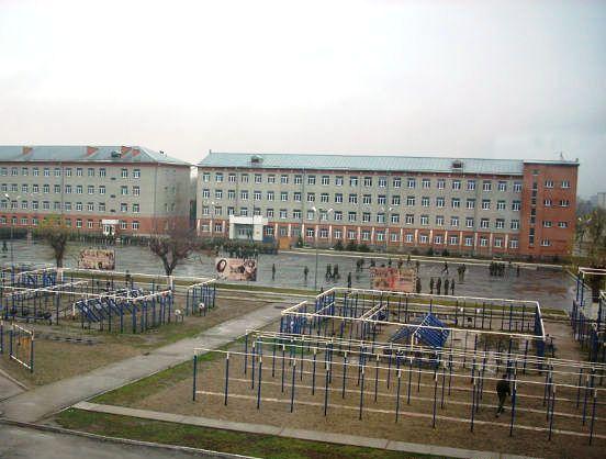 Льготы для ветеранов труда в архангельской области в 2019 году