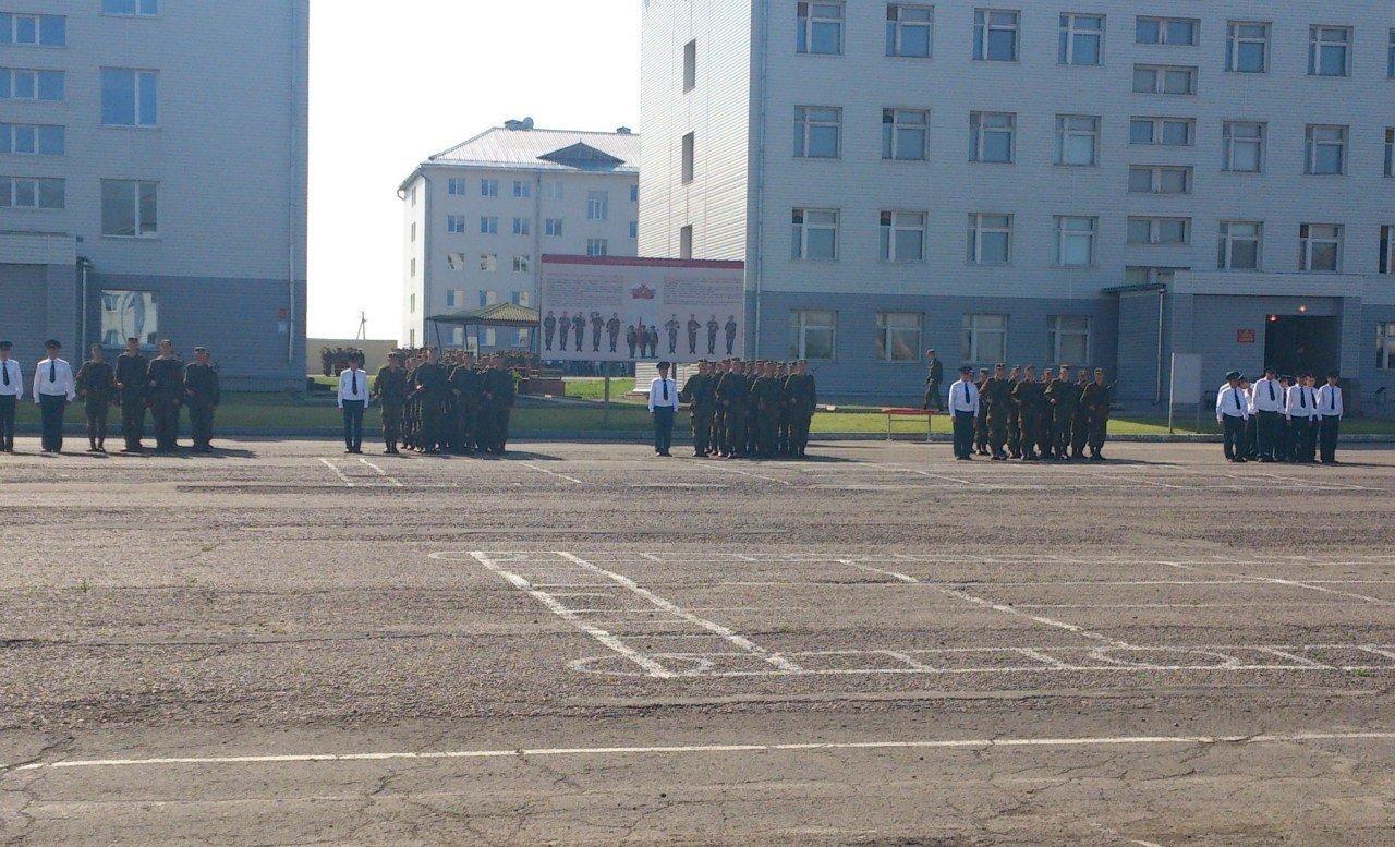 120-я артиллерийская бригада (в/ч 59361)