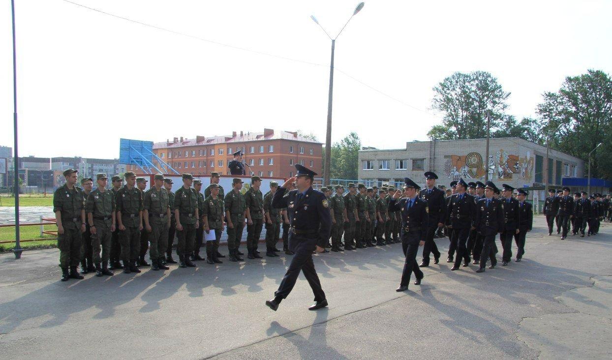 Подразделение связи специального назначения Федеральной службы охраны РФ (в/ч 28677)