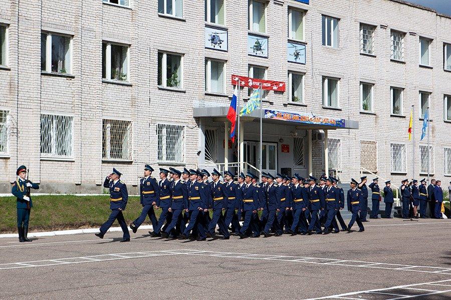 344-й Центр боевого применения и переучивания летного состава армейской авиации (в/ч 45095)
