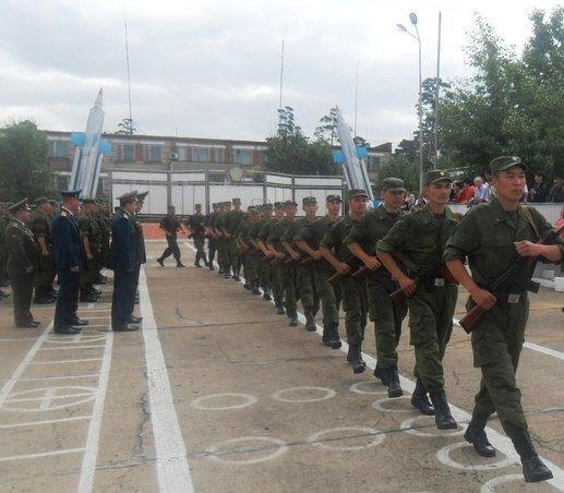 72-й арсенал Главного ракетно-артиллерийского управления (в/ч 59313-71)