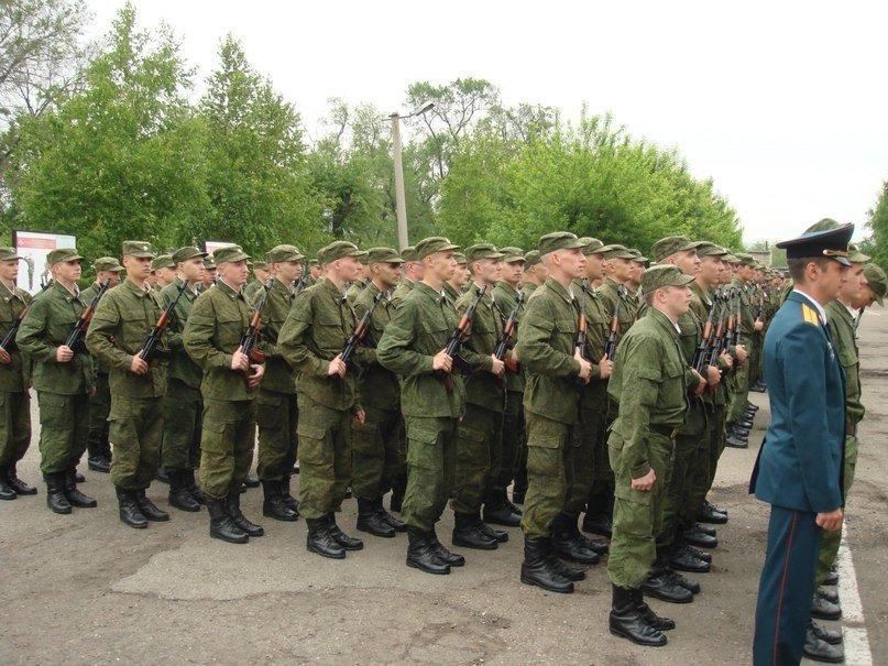 ВЧ11388. 101-я отдельная бригада материально-технического обеспечения