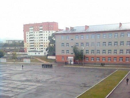 24-я отдельная бригада специального назначения Главного разведывательного управления (в/ч 55433)
