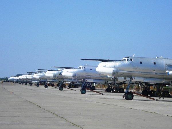 6950-я гвардейская авиационная база 1-го разряда (в/ч 06987)