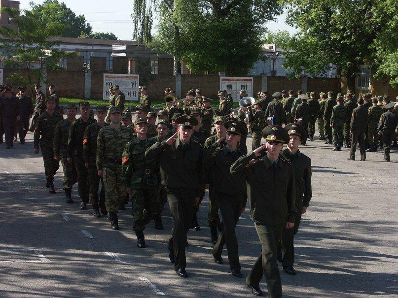ВЧ11262. 27-я отдельная бригада радиационной, химической и биологической защиты