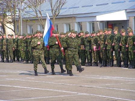 291-я артиллерийская бригада (в/ч 64670)