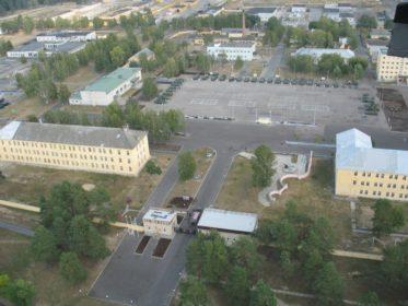 Как доехать до мулино из петербурга