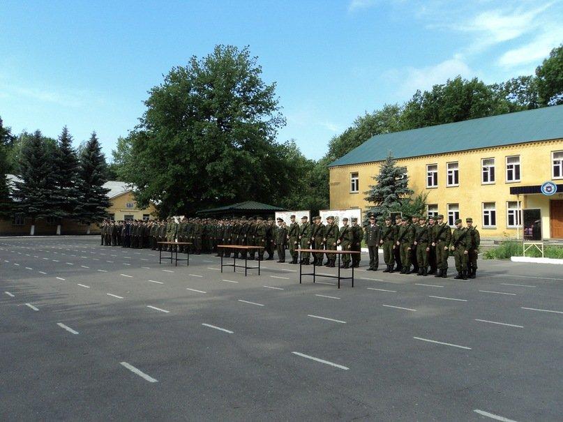 28-й Арсенал космических войск Российской Федерации (в/ч 14272)