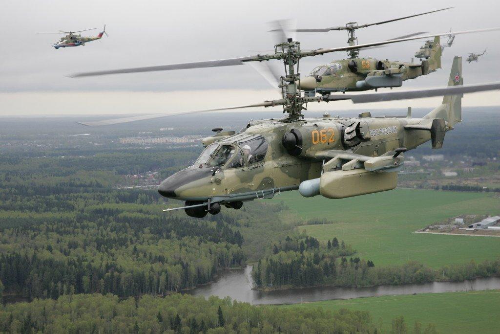 ВЧ 15650-16. Военный аэродром Чкаловский