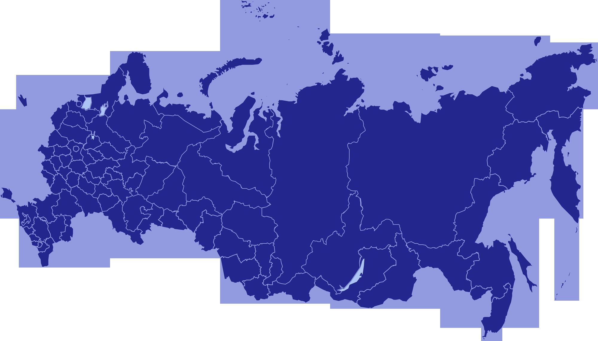 Куннилингус  Википедия